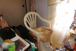 処分冷蔵庫・運搬椅子 (640x427)