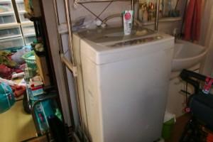 処分洗濯機 (640x427)